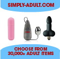 Simply Adult Dvd Website