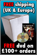 Free British Porn Dvd Shipping